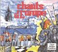 voir Chants d´Europe I - Choeur Montjoie Saint Denis - CD 0001