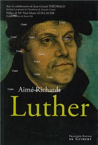 Luther - Edition 2008