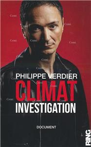 Climat investigation - Document