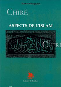 Aspects de l´islam