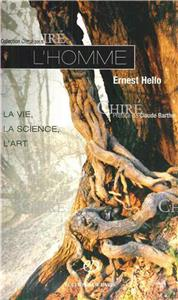 L´homme - La vie, la science, l´art