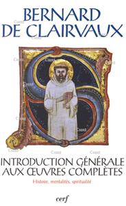 I-Moyenne-26099-introduction-generale-aux-oeuvres-completes--histoire-mentalites-spiritualite.net.jpg