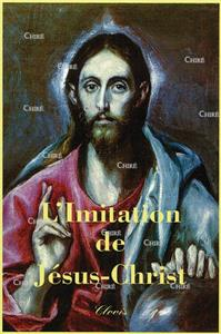 L´imitation de Jésus-Christ