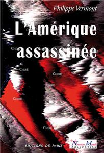 L´Amérique assassinée