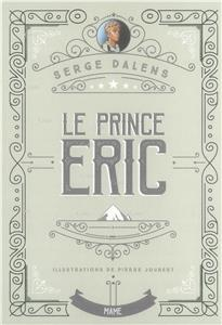 Le Prince Eric - 2 - Edition collector